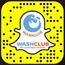Faq » Wash Club Nyc logo icon