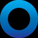 Washington Financial Group logo icon