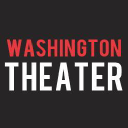 Marriott Washington logo icon