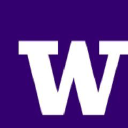 University of Washington are using Tegrity
