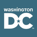 Washington logo icon