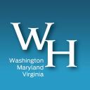 Washington Hispanic Inc logo