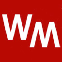 Washington Monthly Logo