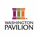 Washington Pavilion Home Page logo icon