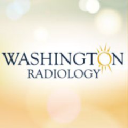 Washington Radiology Associates logo icon