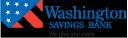 Washington Savings Bank logo