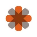 Washington Stem logo icon