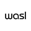 wasl.ae logo