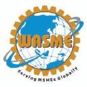 Wasmeinfo logo icon