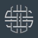 Wasmer logo icon