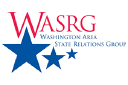 Wasrg logo icon