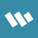 Wasserstrom Company logo