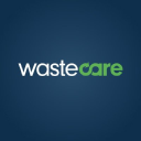 WasteCare - Send cold emails to WasteCare