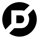 Waste Dive logo icon