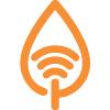 Waste Harmonics logo icon