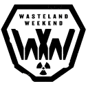 Wasteland Weekend logo
