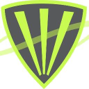 Wastepartners logo icon