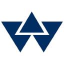 Wastequip logo