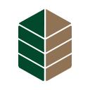 Waste Ventures India logo icon
