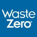 Waste Zero logo icon
