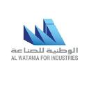 الوطنية للصناعة logo icon