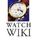 watch-wiki.net logo icon