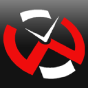 Watch Base logo icon