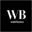 Watch Box Co logo icon