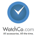 Watch Co logo icon