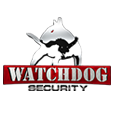 Watchdog Security logo