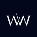 Watches Of Wales logo icon