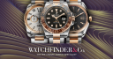 Read Watchfinder Reviews