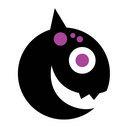 Watch Free Movies logo icon