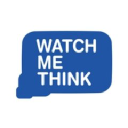 Watch Me Think logo icon