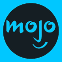 Watch Mojo logo icon