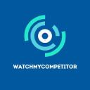 Watchmycompetitor logo