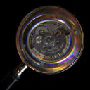 Watch Sleuth logo icon