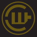 Watchtime logo icon