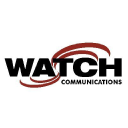watchtv.net logo icon