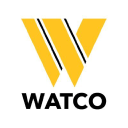 Watco Companies, Inc. logo