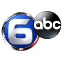 WATE 6 On Your Side Company Logo