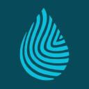 Water4 logo icon