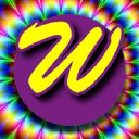 Waterbeds N Stuff logo icon