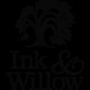 Water Brook & Multnomah logo icon