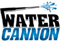 Read Water Cannon Reviews