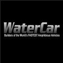 WaterCar Inc logo