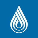 Water Corporation Of Wa logo icon
