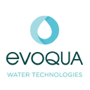 Water Consulting Specialists Inc logo