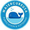 Watercure USA logo