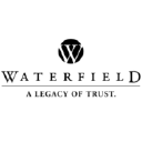 Waterfield Technologies on Elioplus